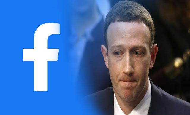 scandal frances haugen facebook down today news