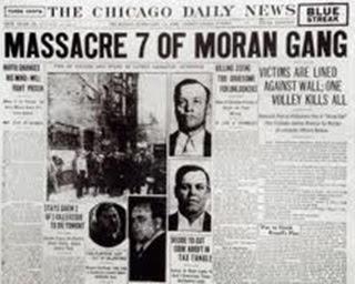 masacre-banda-mafiosa-prensa