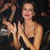 Μας πέθανες κοπέλα μου: H Νικολέττα Ράλλη φόρεσε το ανύπαρκτο μπικίvι της που... ξεχειλίζει από παντού! (photos)