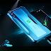 Xiaomi Black Shark 2 Gaming Smartphone Launch Ho Gaya SD 855 SoC aur 12GB Ram Full Specification in Hindi By Smartphonepro.in