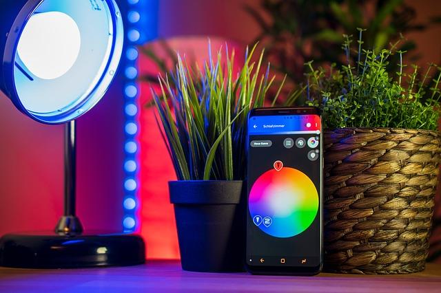 Bardi Smart Home, Produk Digitalisasi Keren dan Kekinian