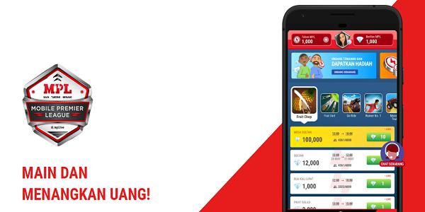 Aplikasi Game Android Terbaik Untuk Mendapatkan Uang Gratis