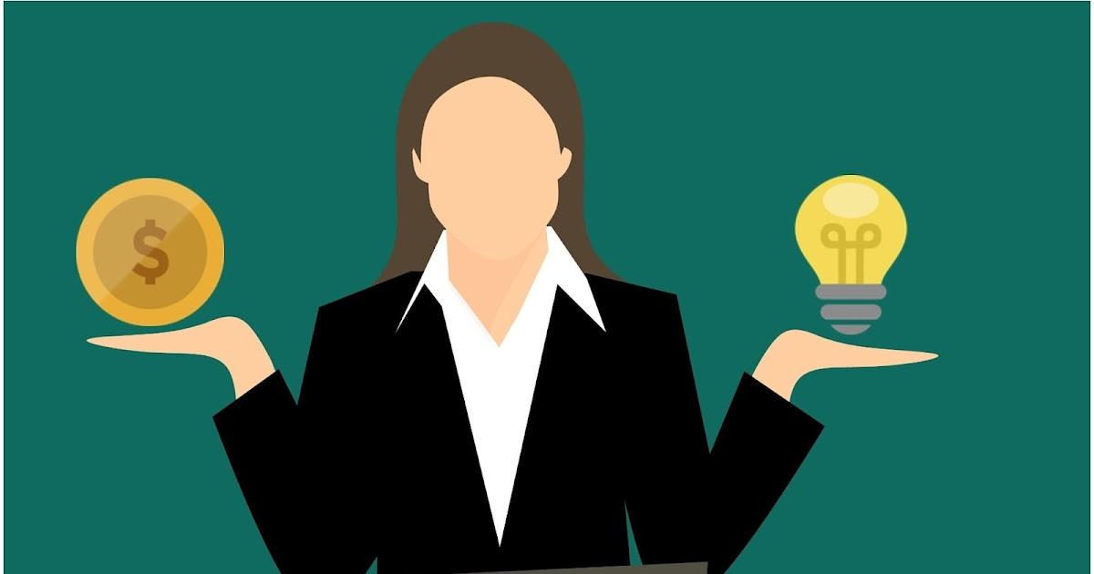 Ini Pentingnya Memilih Pinjaman Online yang Legal dan ...