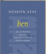 Ben  Hüseyin Atay - PDF