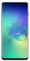 http://www.offersbdtech.com/2019/12/samsung-galaxy-s10-price-and-Specifications.html