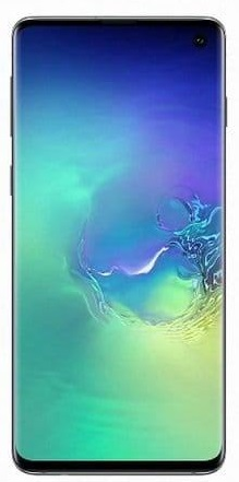 Samsung Galaxy S10 - Price and Specifications in BD