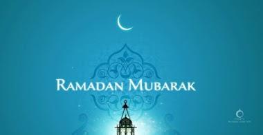 Jadwal Imsakiyah Kota Bandung - Puasa Ramadhan 1442 H / 2021 M