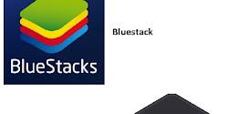 Macam Macam Emulator Android Untuk PC, Nox Player Dan Bluestack