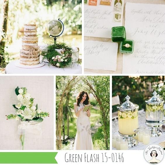 Trendy ślubne 2016, kolory ślubne 2016, modne kolory 2016, najmodniejsze kolory do ślubu, ślub i wesele w kolorze zielonym 2016, śluby i wesela w kolorze zielonym natura, inspiracje ślubne kolor zielony natura, inspiracje ślubne 2016, pomysły na ślub i wesele 2016, modne śluby 2016, śluby i wesela 2016, Winsa Agencja Ślubna, Winsa Wedding Planner, Organizacja ślubu i wesela 2016, Polish Wedding Planner, Wedding Planner in Poland, Cracow Wedding Planner