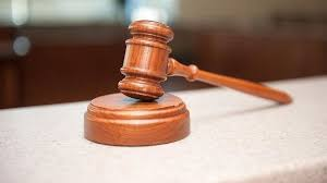 هل يجوز للقاضي الحكم بدون دليل يقيني