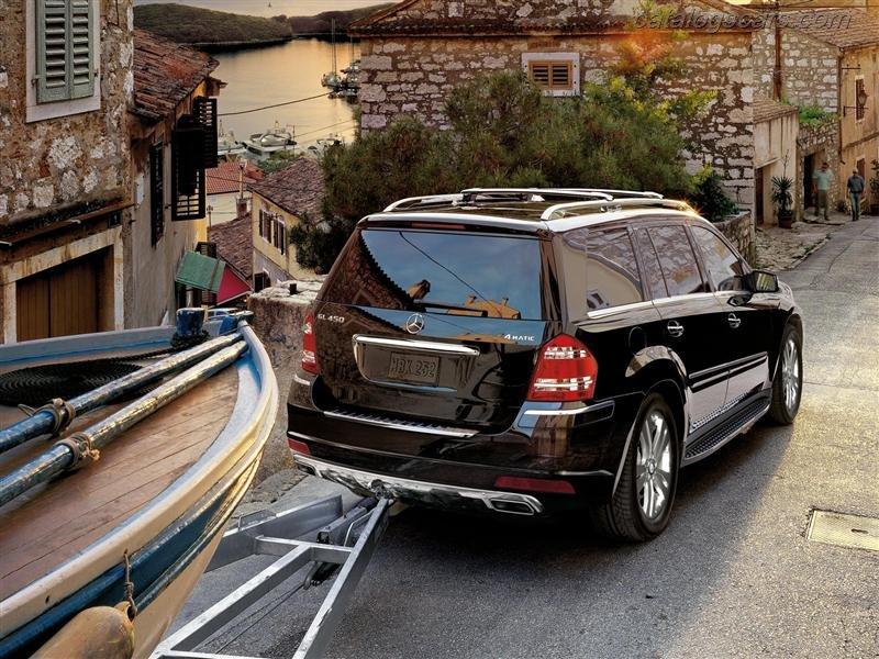 صور سيارة مرسيدس بنز GL كلاس 2015 - اجمل خلفيات صور عربية مرسيدس بنز GL كلاس 2015 - Mercedes-Benz GL Class Photos Mercedes-Benz_GL_Class_2012_800x600_wallpaper_06.jpg