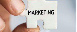Marketing Intern tại Tiki
