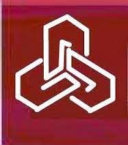 Kerala_State_Co-operative_Bank