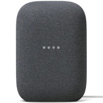 Google Nest Audio