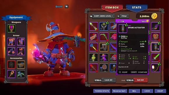 dungeon-defenders-awakened-pc-screenshot-3