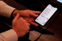'Αυλη συνταγογράφηση: Στο ehealth.gov.gr η εγγραφή για ιατρικές συνταγές, sms στο κινητό για το φαρμακείο