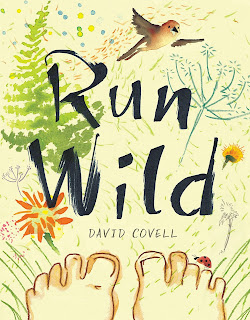Run_Wild_David_Covell