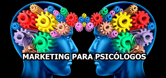 5 dicas de marketing para Psicólogos