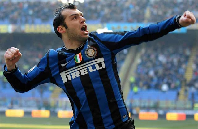 Pandev may return to Inter