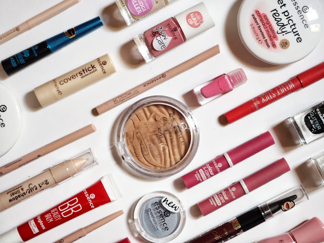 Is the Essence OMG Makeup Buffet Worth It?