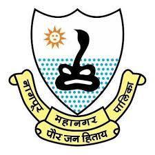 Nagpur Mahanagarpalika Bharti 2021