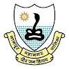 Nagpur Mahanagarpalika Bharti 2021 - Nagpur Mahanagarpalika Recruitment 2021