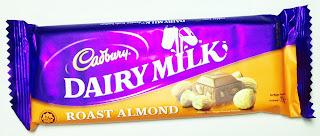 Harga Coklat Cadbury Semua Kemasan All Varian Lengkap