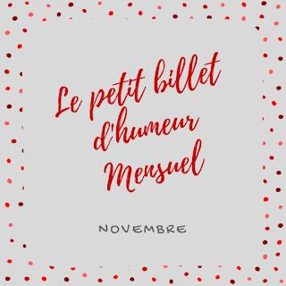 https://ploufquilit.blogspot.com/2018/12/le-petit-billet-dhumeur-mensuel-18.html