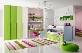 Decoración dormitorio para niños