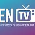 EN TV: ¿Qué traen Telemundo PR, Wapa TV y Univisión Puerto Rico esta semana? | del 27 de mayo al 2 de junio
