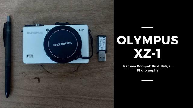 Olympus-ZX-1, Kamera-Kompak-Buat-Belajar-Photography.jpg