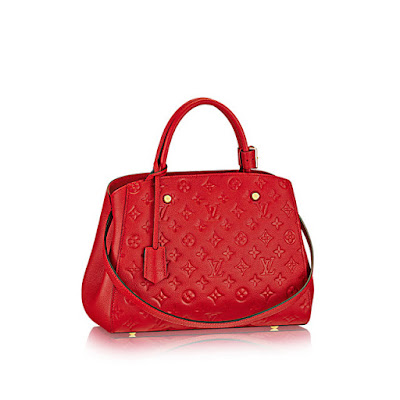 [Image: louis-vuitton-montaigne-mm-monogram-empr...M41194.jpg]