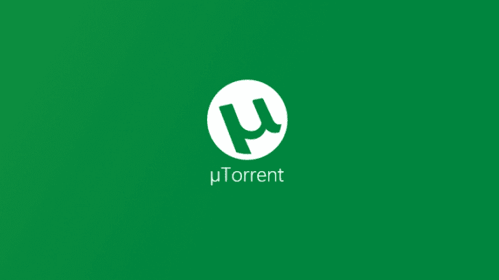 A Guide to Using uTorrent on macOS Catalina