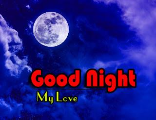 Latest Beautiful Good Night Wallpaper Free Download %2B26