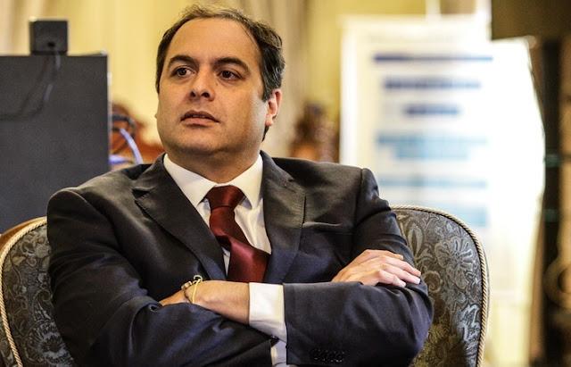 Deputados aprovam, por unanimidade, reforma administrativa de Paulo Câmara