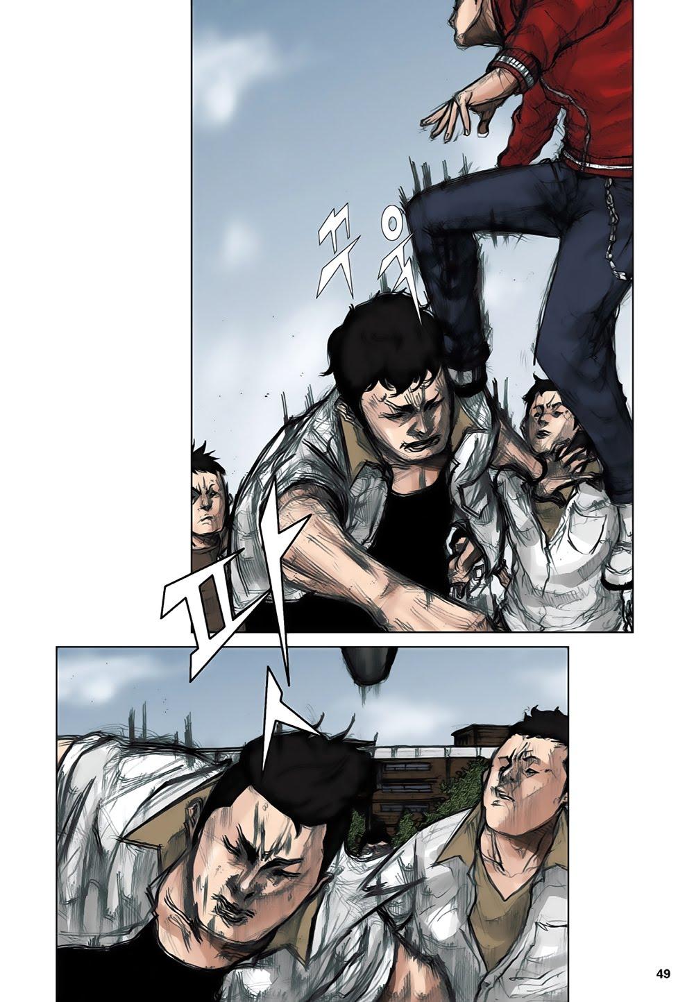 Tong phần 1-10 trang 8