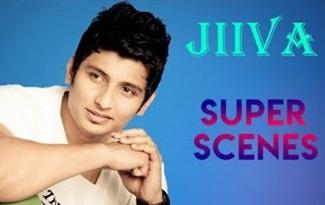 Super Scenes | Jiiva Super Scenes | Tamil Latest Movie | 2018 Movies