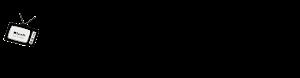 تحميل تطبيق black tv للأندرويد + رمز تفعيل مجاني