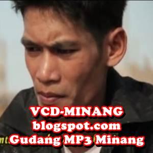 Erwim Mandai - Manggapai Pulau Cinto (Album)