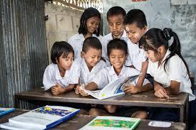 राजस्थान में शिक्षा के विकास की योजनाएं
