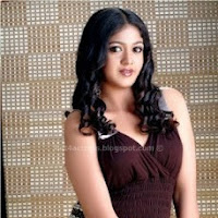 Hot meghna raj latest photoshoot pics