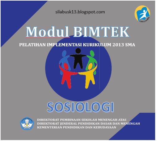 Selamat bertemu pada Modul Pelatihan Mata Pelajaran Sosiologi Kurikulum  Modul Pelatihan Kurikulum 2013 Mata Pelajaran Sosiologi