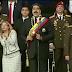 Σοκ στην Βενεζουέλα: Προσπάθησαν να δολοφονήσουν τον Μαδούρο σε live μετάδοση με drone – video