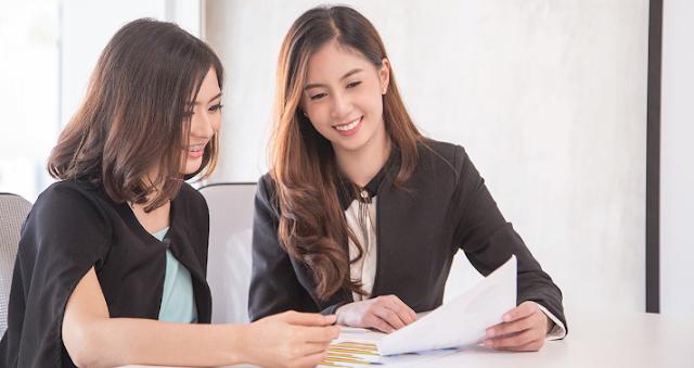 Inilah 3 Cara Membuat Bisnis Disukai Para Investor