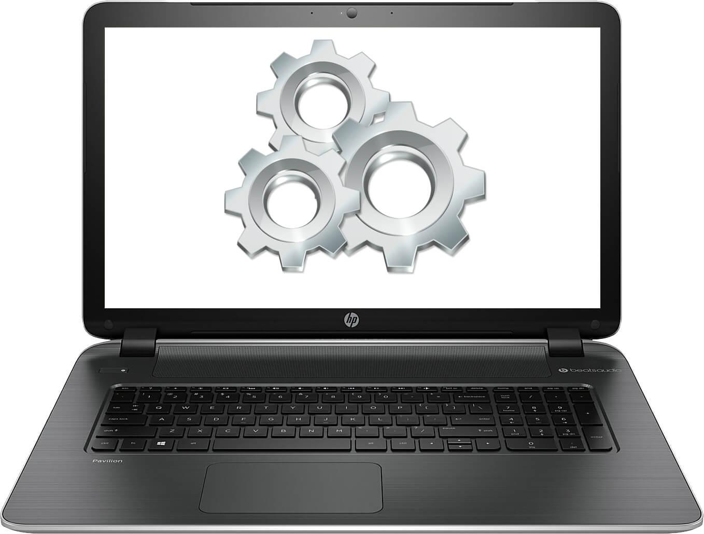 Laptop ki Iss Basic Setting ke Bare Me Jaante Hai? kya Aap