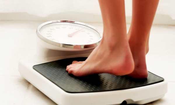 11 Cara Menambah Berat Badan Dengan Cepat Dan Alami