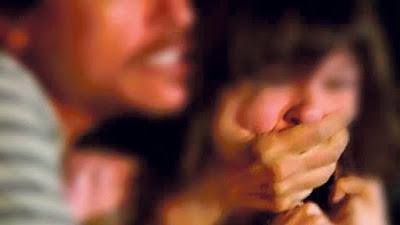 Noticias do Recôncavo, Suposto pedófilo é preso acompanhado de um garoto de 13 anos em Santo Antônio de Jesus