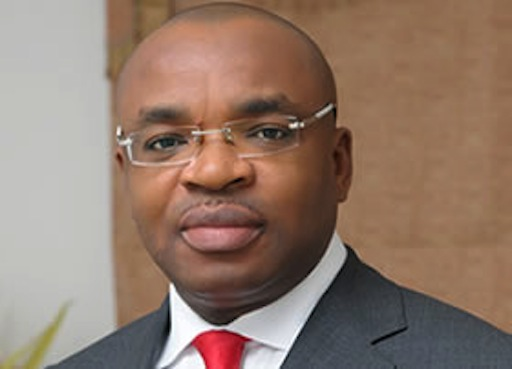 AKWA IBOM NOT IN HURRY TO CONDUCT COUNCIL ELECTIONS – UDOM