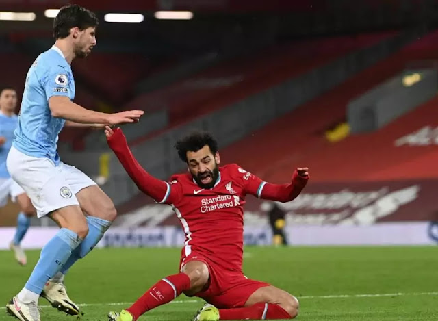 12 major clubs own league a threat to club football