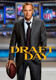 Draft Day (2014) เกมกู้เกียรติ คนชนคน